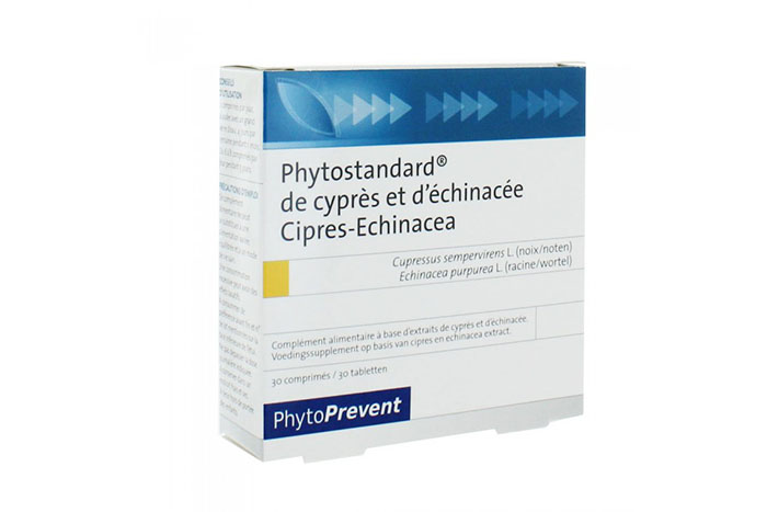 Prirodno protiv gripe: mag.pharm. Malči Rogoznica preporučuje