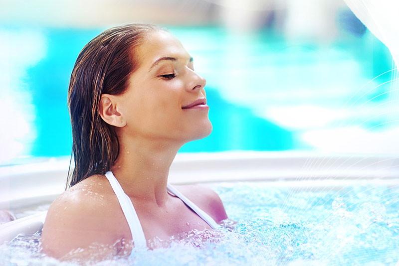 Wellness Moments - raj se nalazi u Umagu i Novigradu