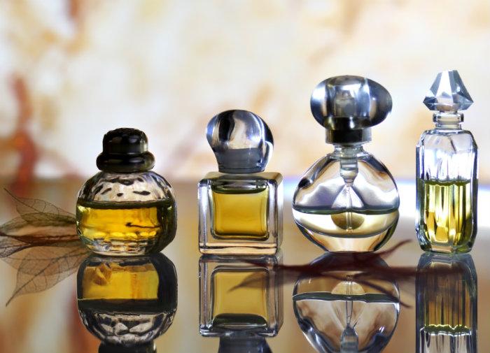 Niche ili niš': Dobro došli u svijet nišnih parfema