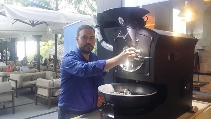 Napokon otkrivene sve tajne dobre kave