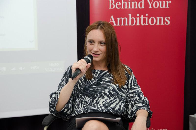 Prijavi se: Women in Adria organizira drugu dodjelu nagrada poduzetnicama