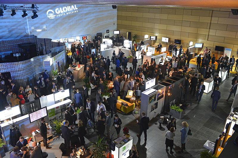 REXPO 2016 otvoren poticajnim govorima usmjerenim investitorima