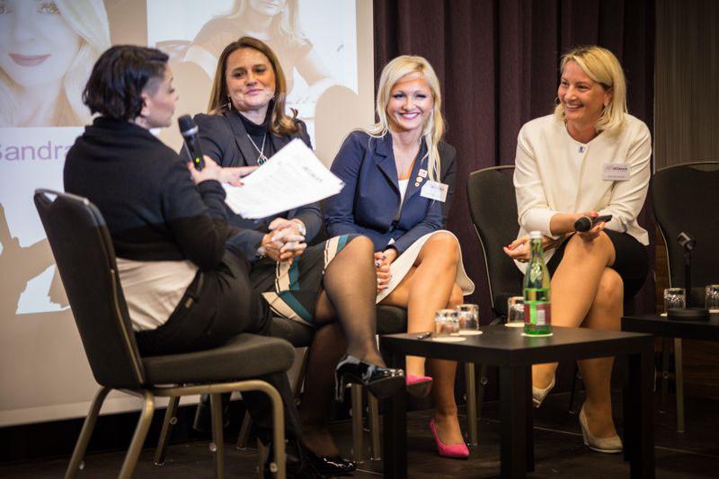 Avon Pro Woman konferencija - mjesto povezivanja i osnaživanja žena