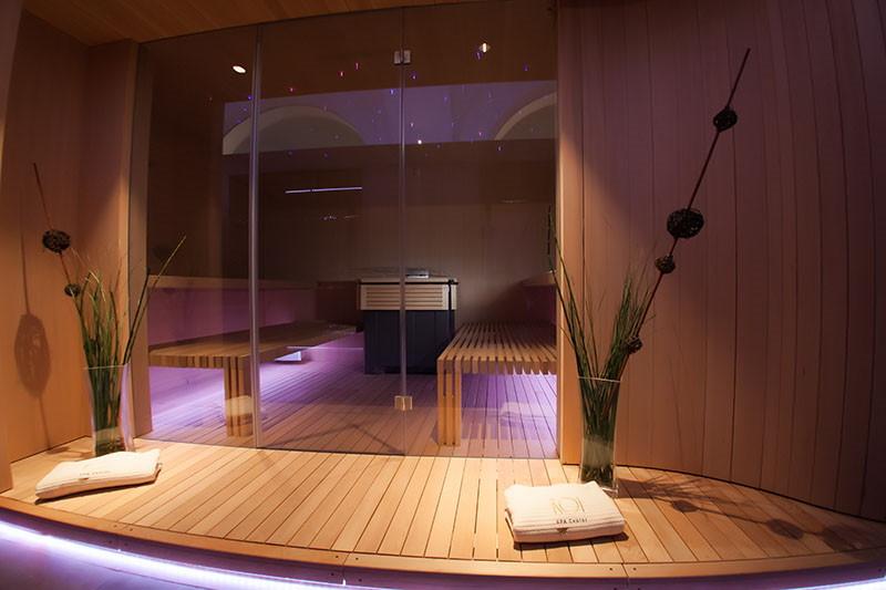 Hoteli Rogaška najavljuju otvorenje luksuznog ROI Spa centra