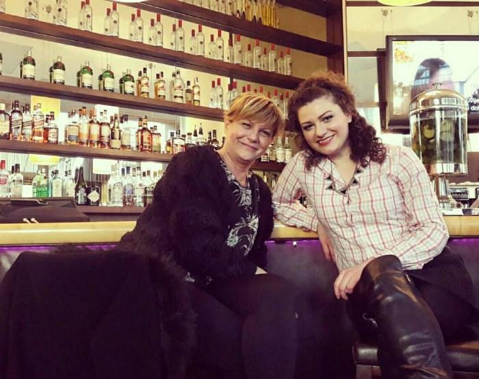 Inspiracija godine: Anja Mihaljević – lavica koja može sve