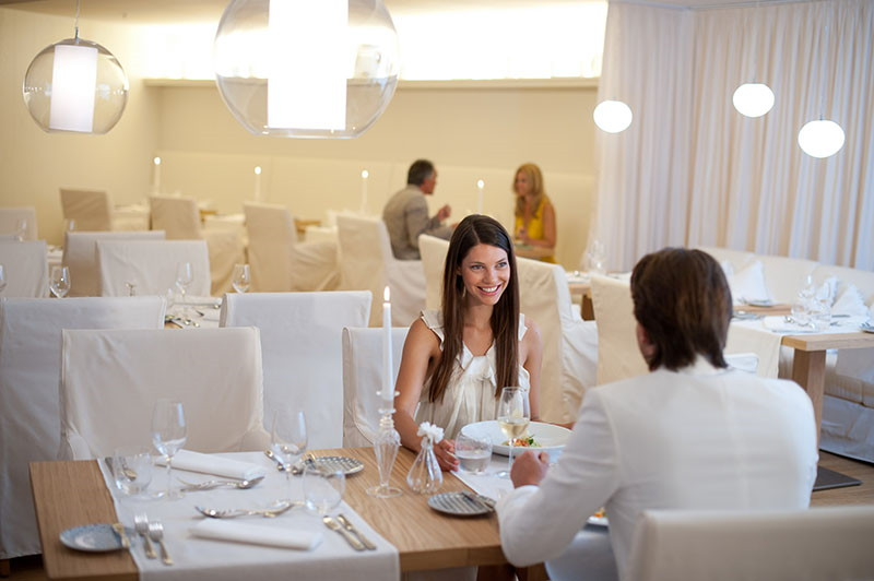 Kraljevi roštilja u Falkensteiner Hotelu & Spa Iadera