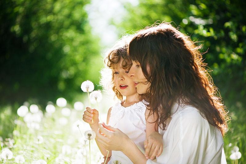 Homeopatija i proljetne alergije: 3 homeopatska pripravka za ublažavanje simptoma