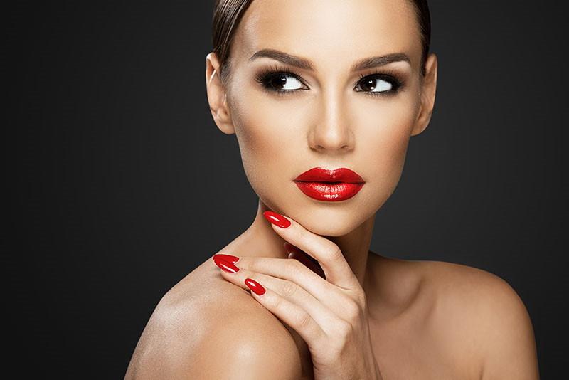 5 najvažnijih beauty savjeta za svaku ženu
