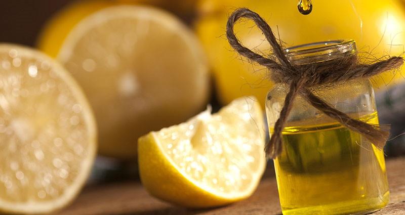 Ylang ylang za ljubav, naranča kod stresa, a bergamot za javne nastupe
