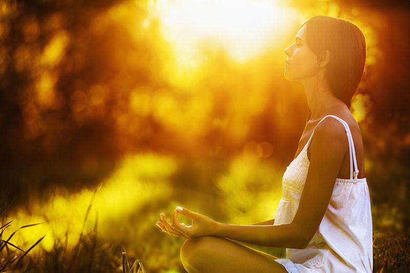 Duhovnost & Wellness To Go: Kako uskladiti duhovnost s brzim načinom života?