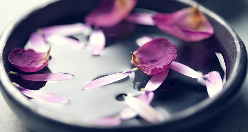 Aromaterapija za dobro jutro i sjajan dan