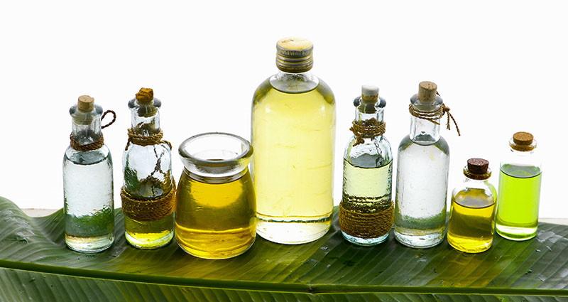 Eterična ulja u uredu: podižu energiju,  štite od virusa, smanjuju stres