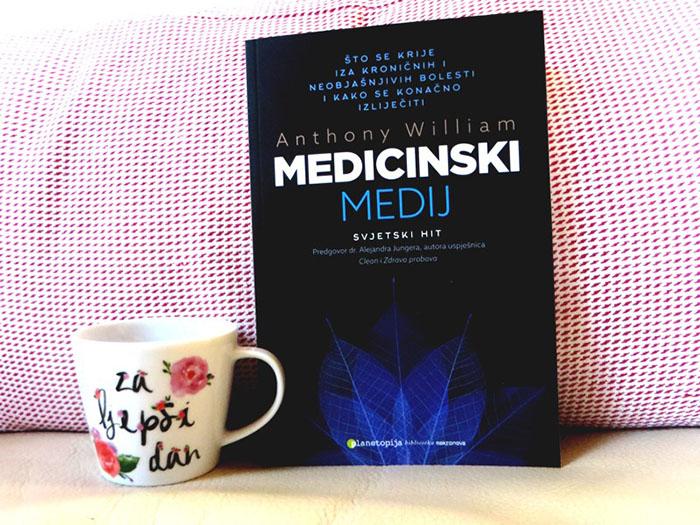 Alis Marić i Čitaj knjigu preporučuju: Top 5 knjiga za ljeto