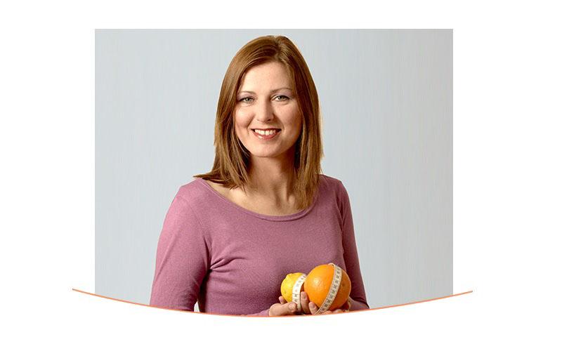 Mixa #SavjetStručnjaka - Nutricionistica Irena Švenda savjetuje kako do lijepog i ujednačenog tena