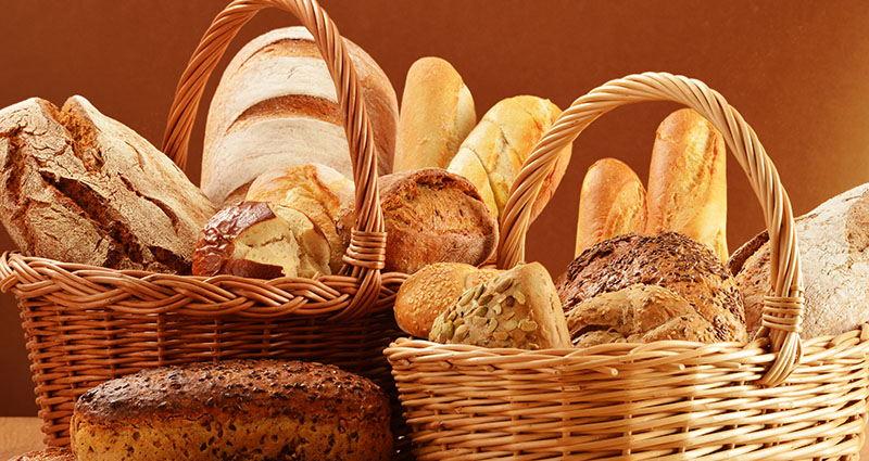 Preosjetljivost na gluten i celijakija nisu jedno te isto