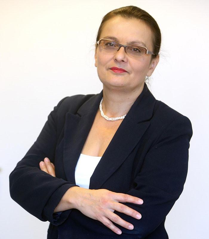 Dr. sc. Ljiljana Pačić-Turk: Za oporavak od moždanog udara ključno je prvih šest mjeseci