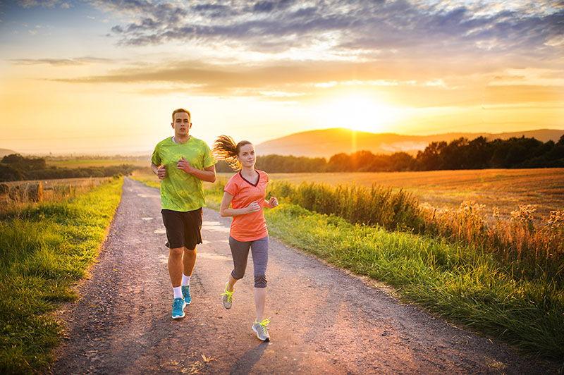 7 savjeta profesionalne trenerice za uspješan trening