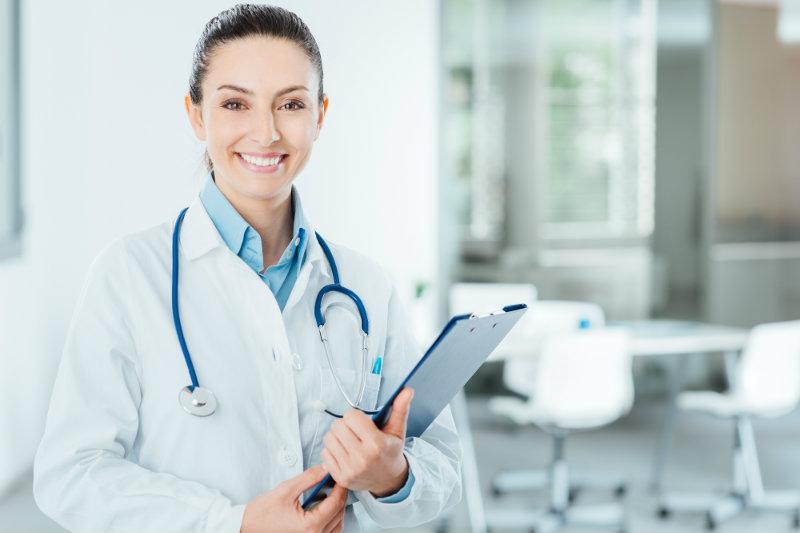 Ovih 6 simptoma narušenog zdravlja ne smijete ignorirati
