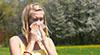 Alergični na alergije - nova aplikacija za
