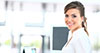 Aromaterapija za zaposlene: Kako na jednostavan način