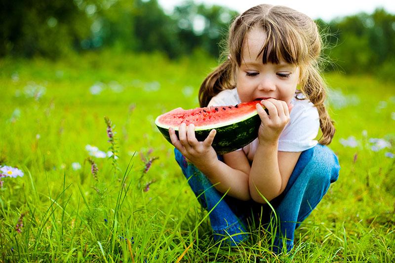 8 savjeta za zdravu prehranu djeteta: Kako da dijete zavoli povrće i voće, a zaboravi na pizzu, Coca-Colu i hamburger?