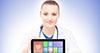 Znanost vs. praksa: Koliko su pouzdani testovi