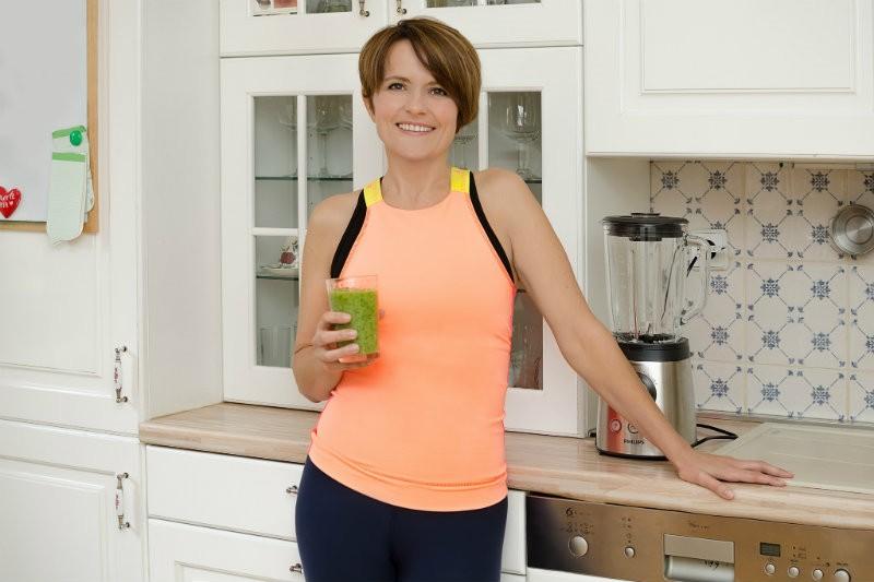 Je li moguće biti fit na svim životnim razinama?