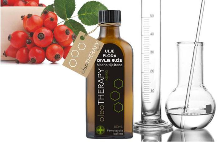 Nahrani svoju kožu: 3 recepture za prirodnu njegu kože nakon ljeta