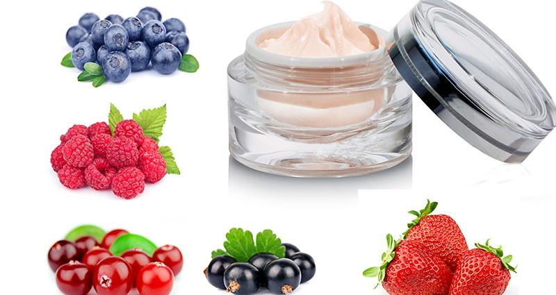 Pripravci s moćnim CO2 ekstraktima: Anti-age serum i Ulja za suhu, osjetljivu i problematičnu kožu