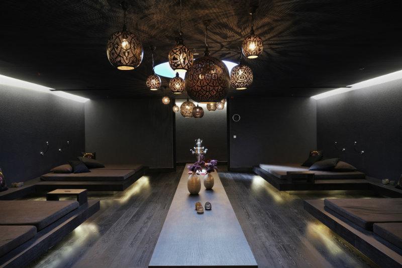 Falkensteiner Hotel i Spa Iadera – luksuzni odmor u otmjenom ambijentu