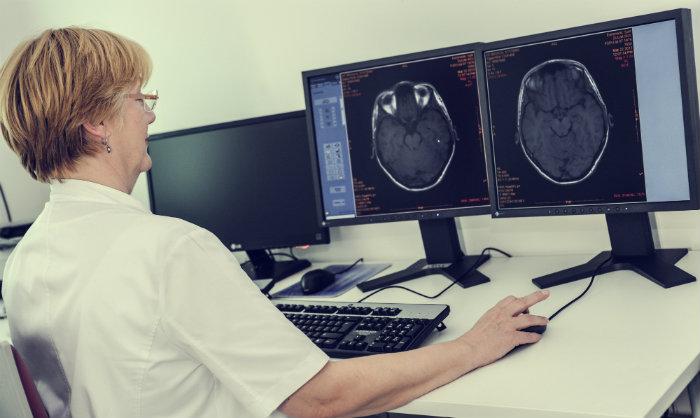 Affidea – najveći i najiskusniji europski pružatelj zdravstvenih usluga