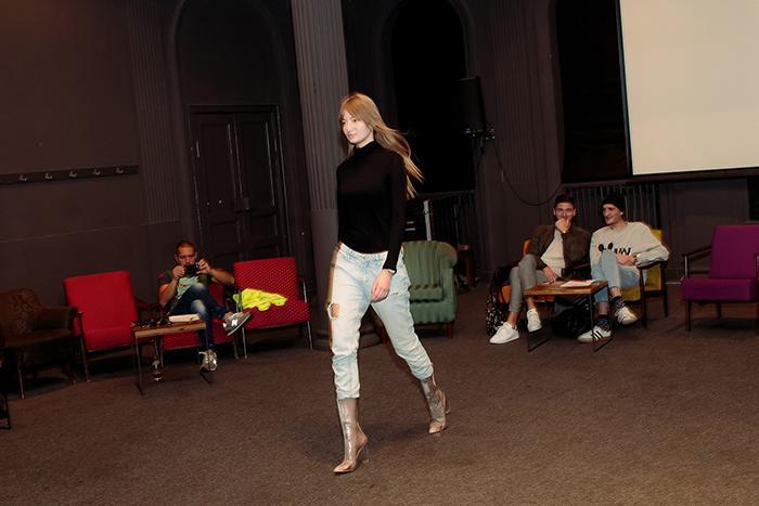 bipa fashion.hr