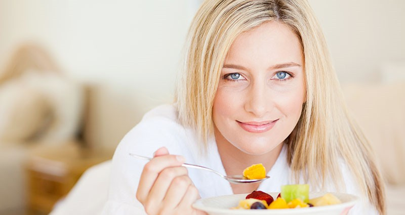 Mnogo više od probave: Ozdravite svoja crijeva