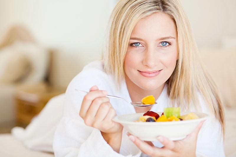 Mnogo više od probave: Kako ozdraviti svoja crijeva?