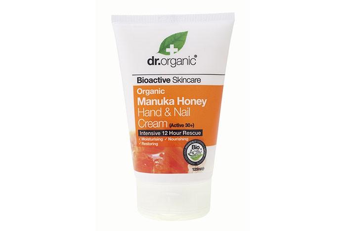 Jesen i njega kože: Dr.Organic proizvodi čuvaju njegovan i zdrav izgled
