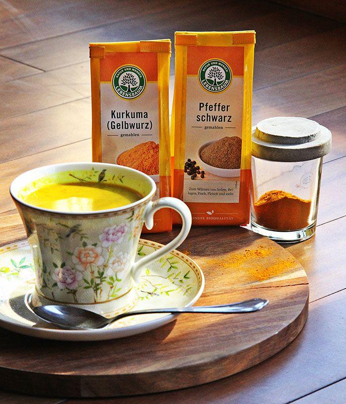 Začinite svoj dan - uz Lebensbaum začine i čajeve
