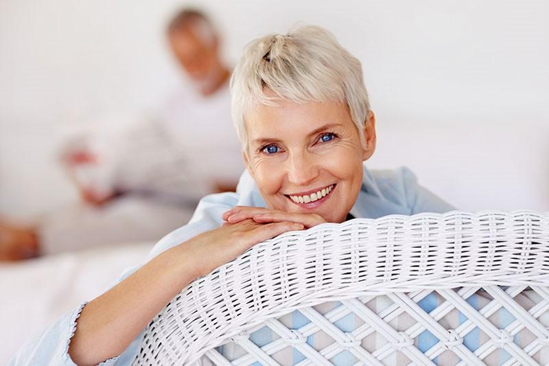 TOP 5 proizvoda koji će ublažiti simptome menopauze