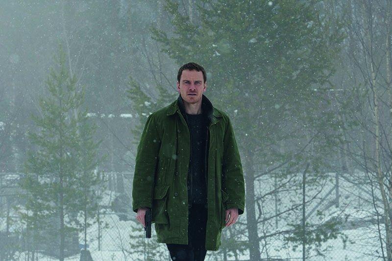 Snjegović: ekranizacija kriminalističkog hita Joa Nesbøa uskoro u kinima