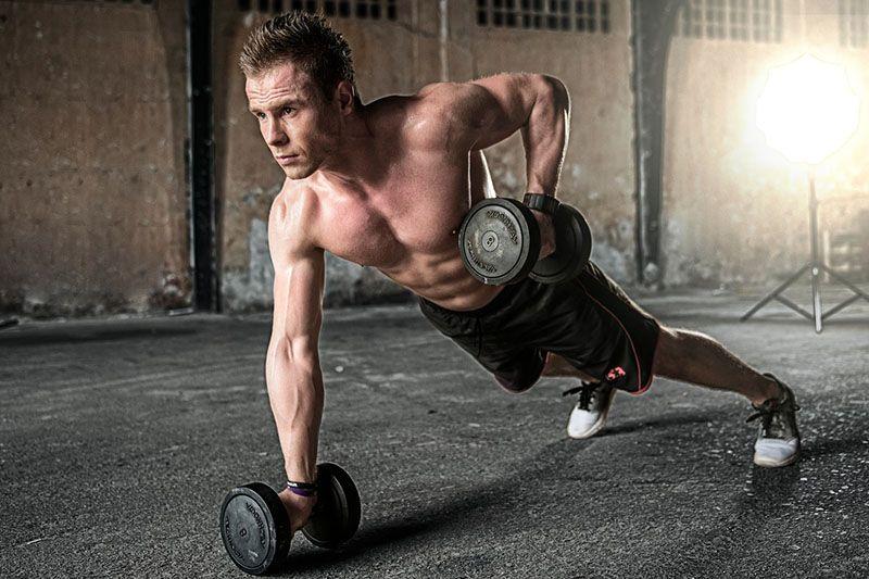 Sport i suplementacija: Kako odabrati prave proteine?