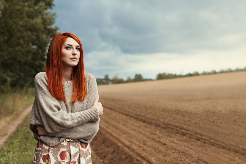 Nisko samopoštovanje: Kako promijeniti negativnu sliku o sebi?