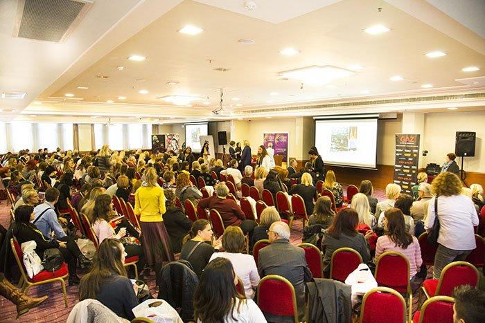 Uspješno održan najveći kongres nutricionista u regiji