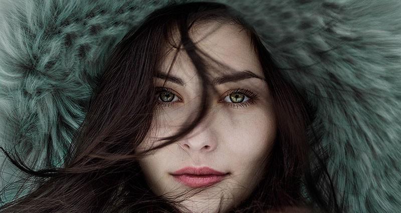 Kako prepoznati i liječiti sindrom suhog oka?