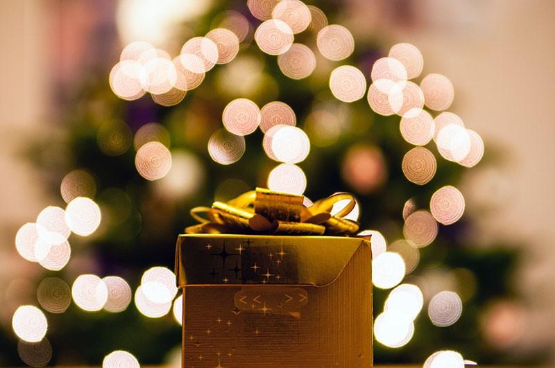 Vrijeme darivanja: TOP ideje za blagdanske poklone