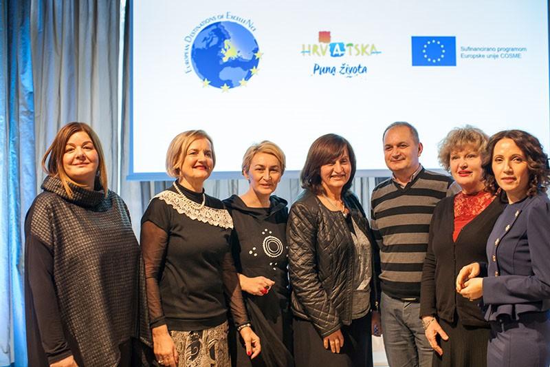 Vukovar – Vučedol – Ilok: Primjer dobre prakse upravljanja kulturnom baštinom