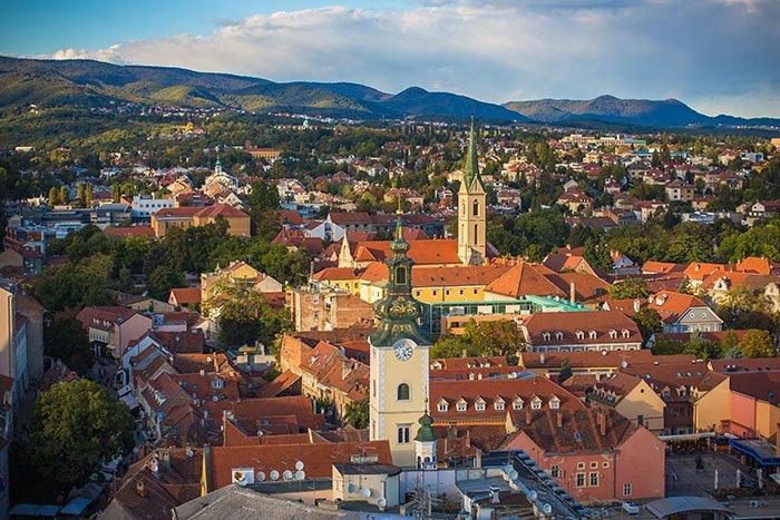 Martina Bienenfeld: Kako obogatiti ponudu zdravstvenog turizma grada Zagreba?