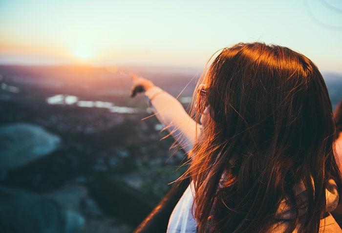 Nema života bez neuspjeha: Čemu nas uče pogreške?