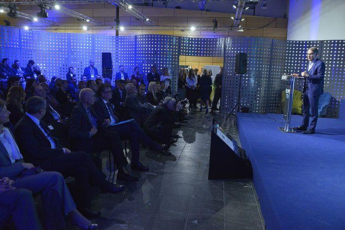 Dodjelom nagrada završeno šesto izdanje REXPO sajma