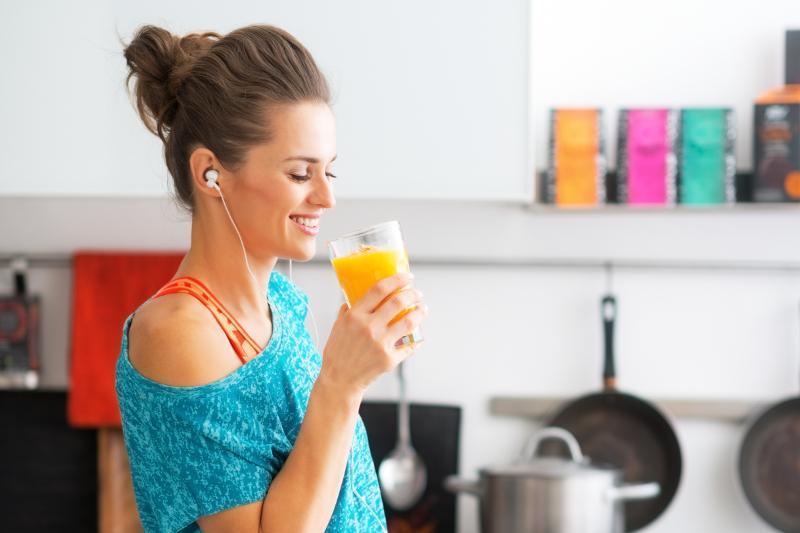 Griju dušu, donose zdravlje: Recepti za snažan imunitet