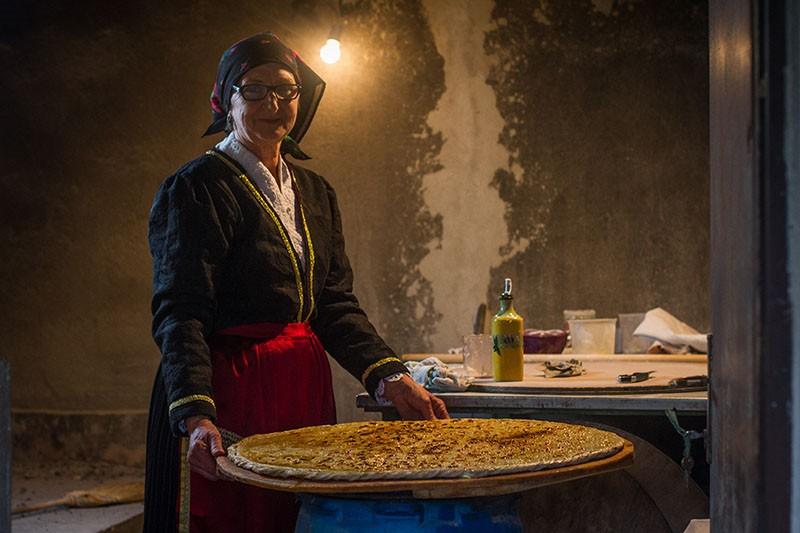 Jeste li već probali najbolji soparnik na Adventu u Zagrebu?