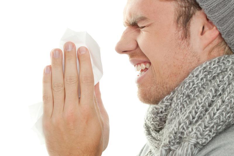 7 znakova da vaš imunitet treba pomoć